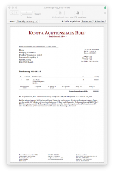 Rechnung_PrintOut
